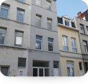 Renovatie rijhuis, Antwerpen - Trapstraat